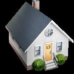 Projekty domów, mieszkań