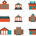 Budynku użyteczności publicznej